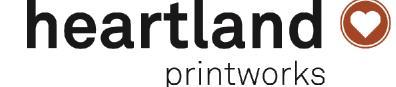 LogoforindividualPageswebsite